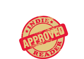 Satan's Garden IndieReader Approved